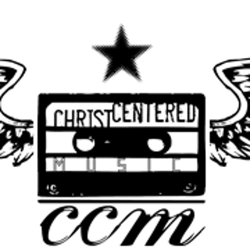 Christ Centered Music's avatar