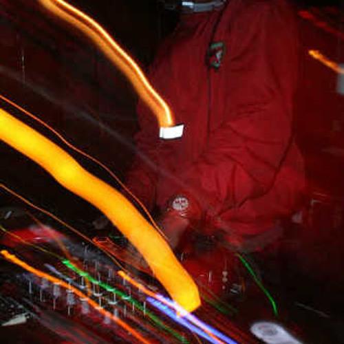 DJ Shendhie [ Gangnamstyle ] PSY