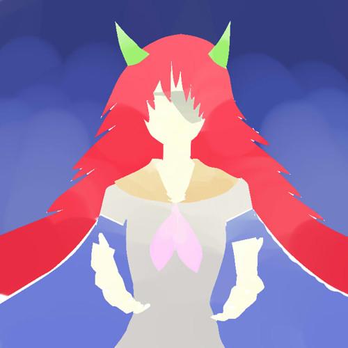 Cheshire Liddell's avatar