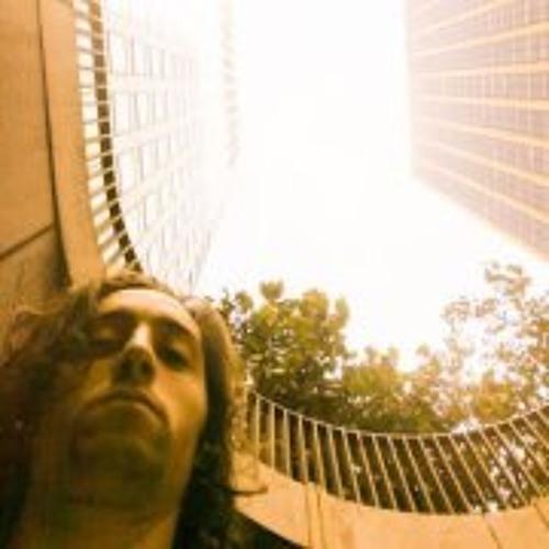 Tony Giuliano's avatar