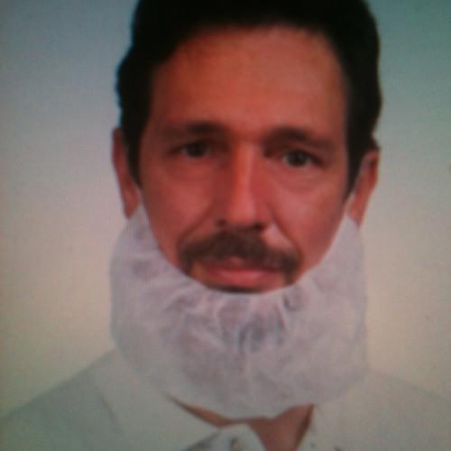 Steven Stallard's avatar