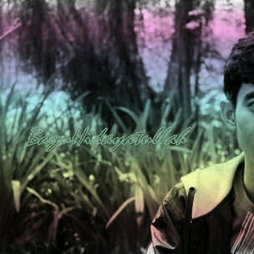 BayuHT's avatar