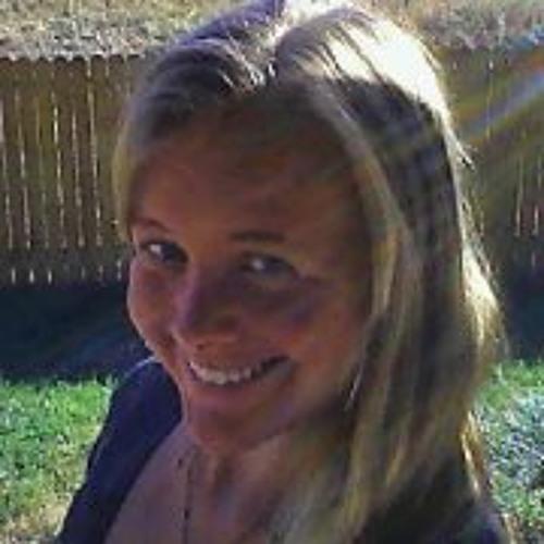 Jessica Christensen 2's avatar