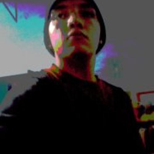 KoCko Lopez Aceves's avatar