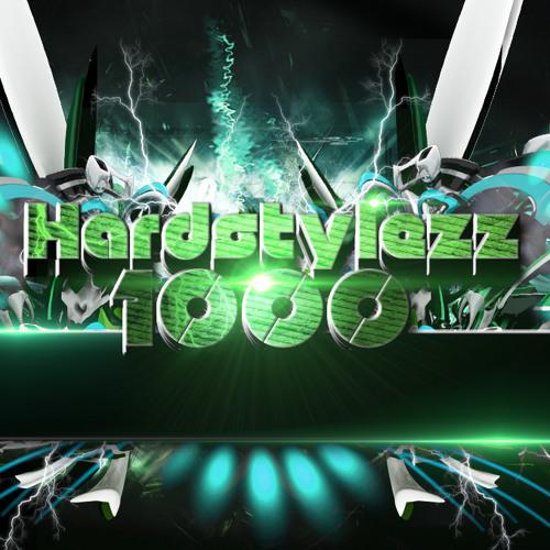 Hardstylezz's avatar