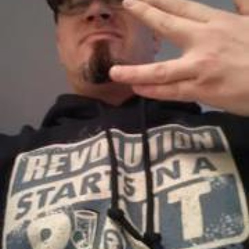 Damian V's avatar