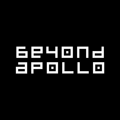 BeyondApollo's avatar
