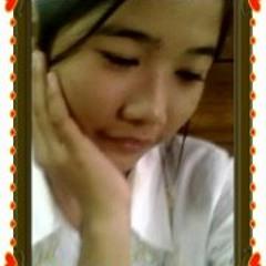 Phyo Thinzar Htut