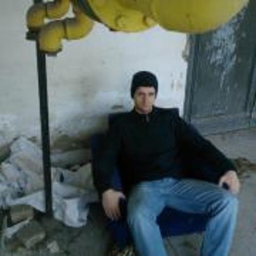 Tomas Kostelnik's avatar