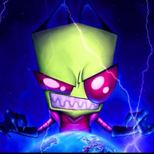 Dj Titanio's avatar