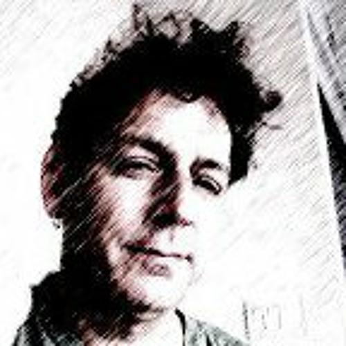 Frankie  Blue's avatar