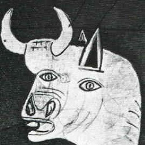 rinronta's avatar