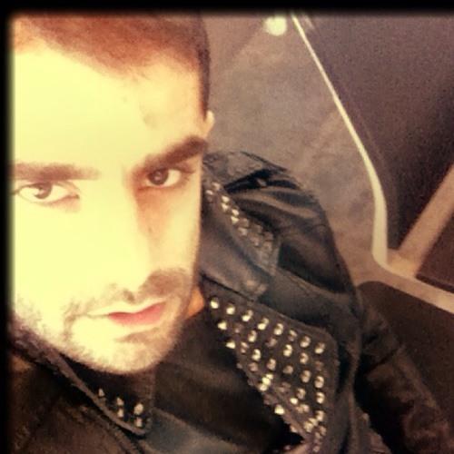 bouffon34's avatar