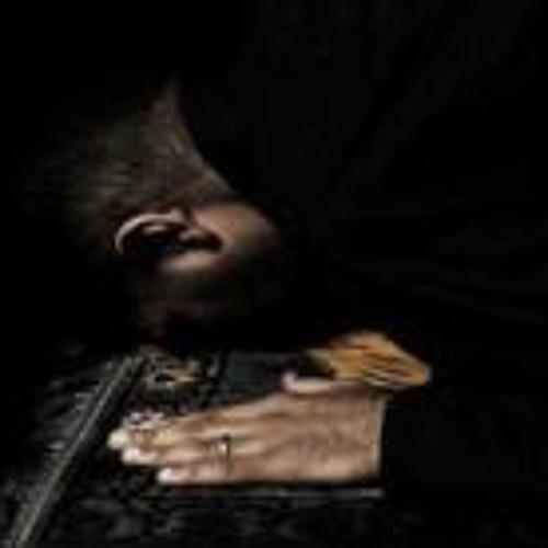 Ahmed Mohamed 96's avatar