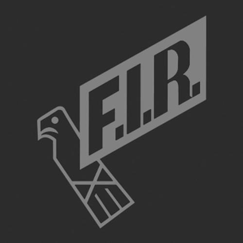 FALCO INVERNALE RECORDS's avatar