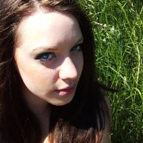 siinaa's avatar