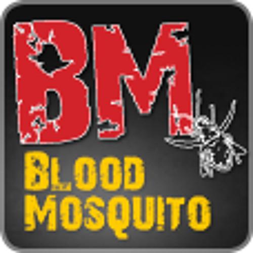 BloodMosquito's avatar