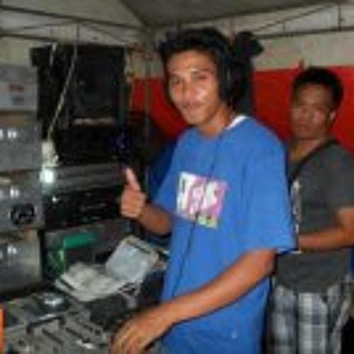 dj Jerson of  U-DJ's avatar