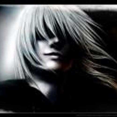 MaFp Xea's avatar