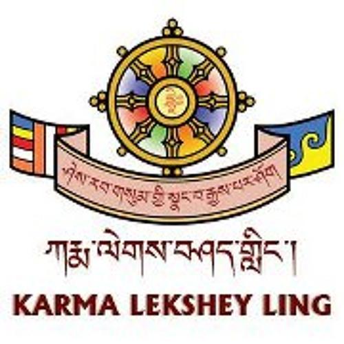 Nepal Karma Leksheyling's avatar