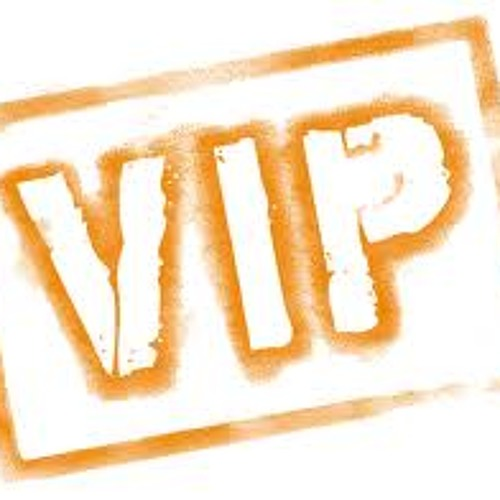PODCAST 20 VIP - SPECIAL SOLEIL - ACTIVE RADIO - DJ MUGSY