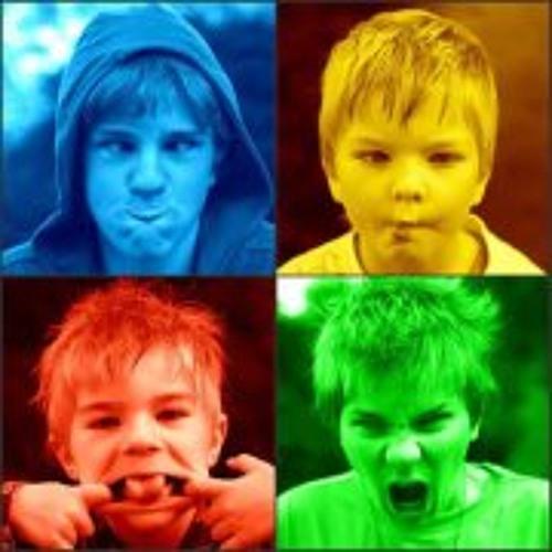 mum-4's avatar