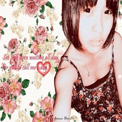 Ginna Hui-Er's avatar