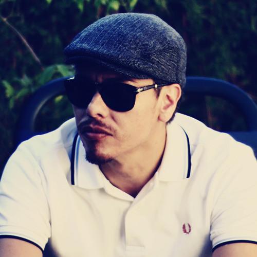 IvanDarko's avatar