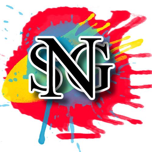 nsghairspray's avatar