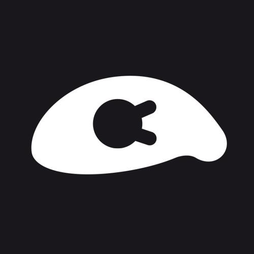 FIONKZ DJ's avatar