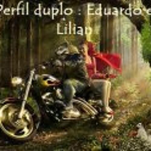 Lilian De Almeida Faria's avatar