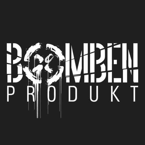 BombenProdukt's avatar