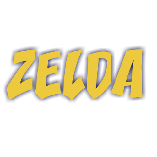 Zelda Music's avatar