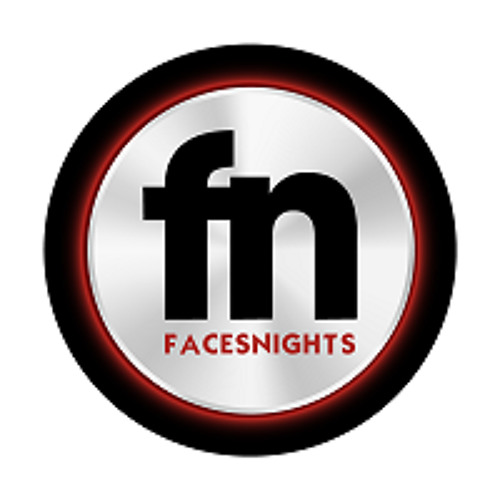 Facesnights Red Nocturna's avatar