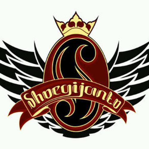 Shoegijanto_official's avatar