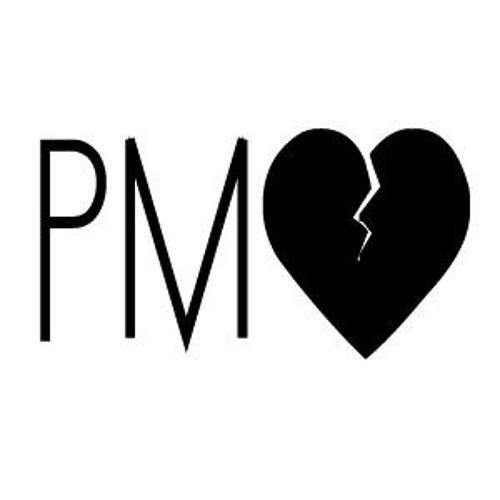 prairiemyheart's avatar
