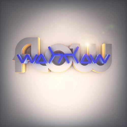 WahWah Flow - Damage Control Remix Featuring Amba Sheperd