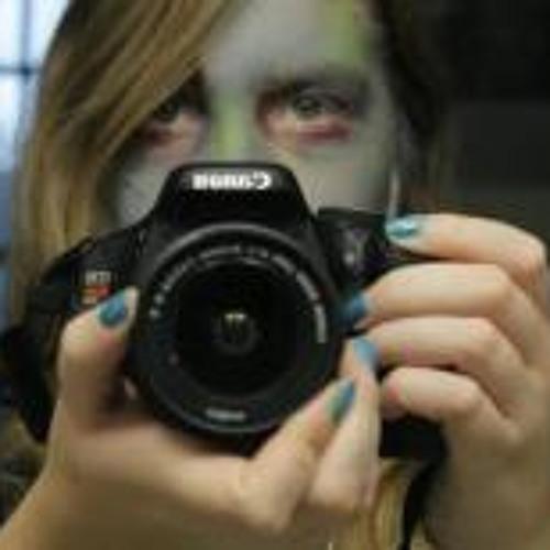 Heather DiPietro's avatar