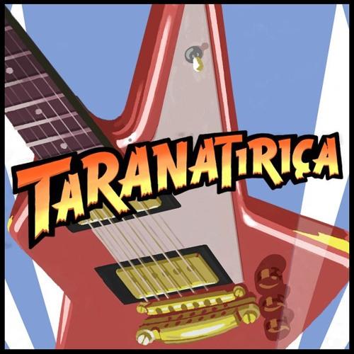 Taranatirica-Oficial's avatar