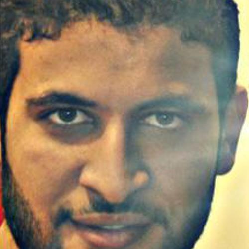 Mohamed El Sadek's avatar
