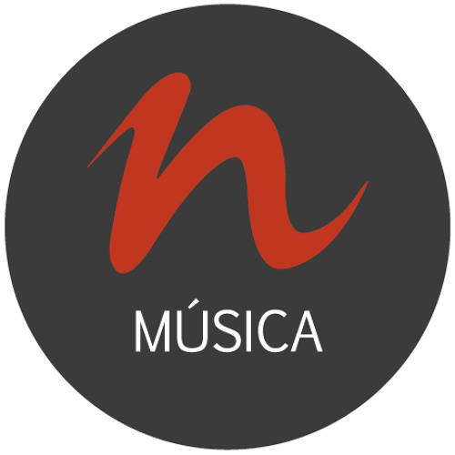 Nmusica's avatar