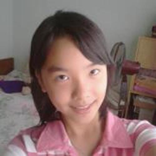 Baby Xiiao YiNg's avatar