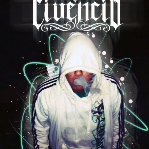 Civencio Mc ♪'s avatar