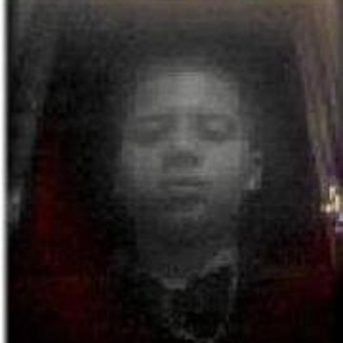 Leandro Rolim 1's avatar