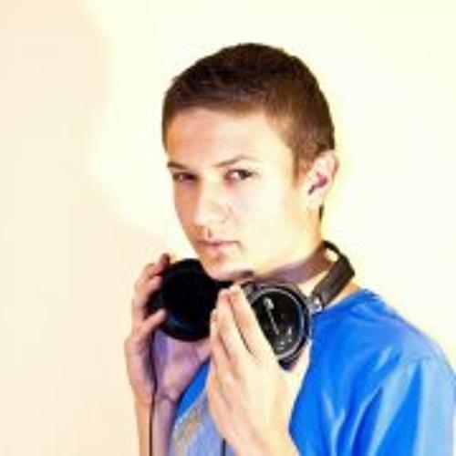 Artur Cieśla's avatar