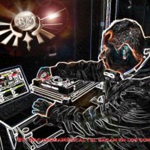 bacaneriamusical's avatar