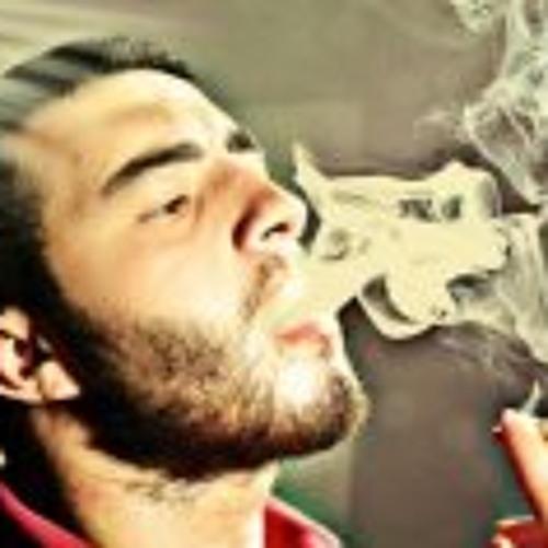 Narcotic Sound & Christian D. feat. Matteo - Mamasita (The Perez Brothers Remix)-Radio Mix