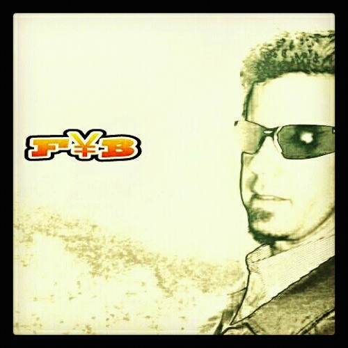 freddybermanrox's avatar