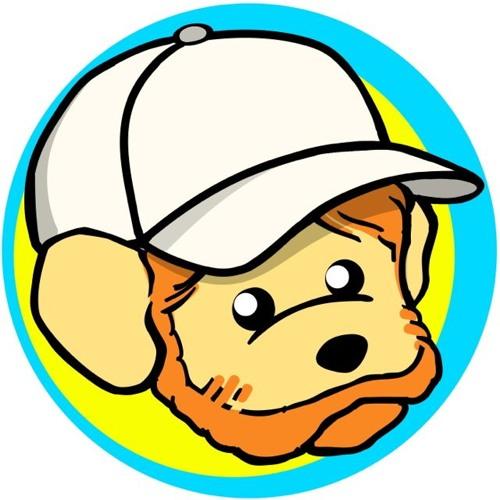 plemo's avatar