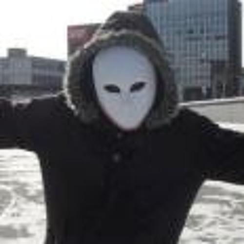 nati1988's avatar